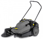 Karcher KM 70/30 C Bp Pack Adv Подметальная машина