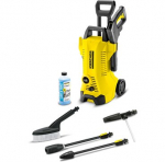 Karcher K 3 Full Control Car АВД бытовой