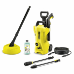 Karcher K 2 Full Control Home АВД бытовой