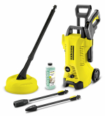 Karcher K 3 Full Control Home АВД бытовой