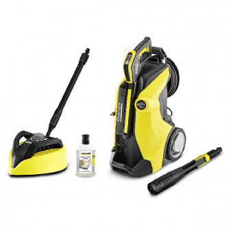 Karcher K 7 Premium Full Control Plus Home АВД бытовой